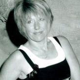 Illustration du profil de rachel52
