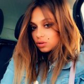 Illustration du profil de Daniela_1
