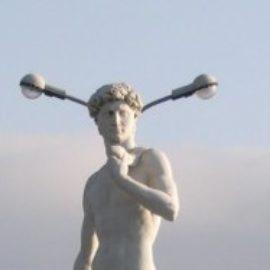 Illustration du profil de lewis