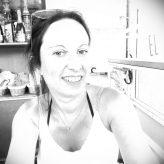 Illustration du profil de Audrey1507
