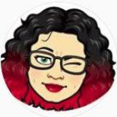 Illustration du profil de GwenCuisine