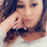 Illustration du profil de Pamela_974
