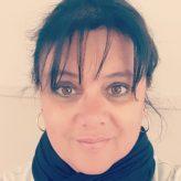 Illustration du profil de Doreillac Jeanine