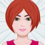 Illustration du profil de Claire25