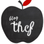 Photo du profil de blogthcf