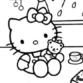 Illustration du profil de Elodie73