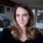 Illustration du profil de Bichon88