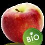 Illustration du profil de Biopomme