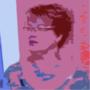 Illustration du profil de Pat de Verre
