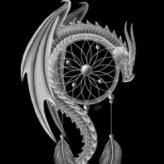 Illustration du profil de Romaprile