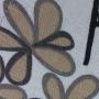 Illustration du profil de pleinletablier