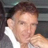 Illustration du profil de Jluc