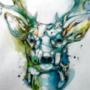 Illustration du profil de Papaous