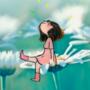 Illustration du profil de Lilouan