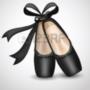Illustration du profil de Cris3569