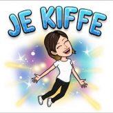 Illustration du profil de Muriel83