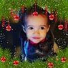 Illustration du profil de Angelique_83