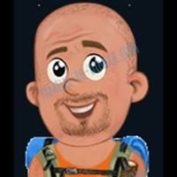 Illustration du profil de Mankior
