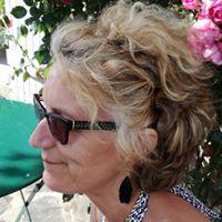 Illustration du profil de limounette