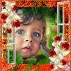 Illustration du profil de Gigy
