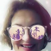 Illustration du profil de Verolily