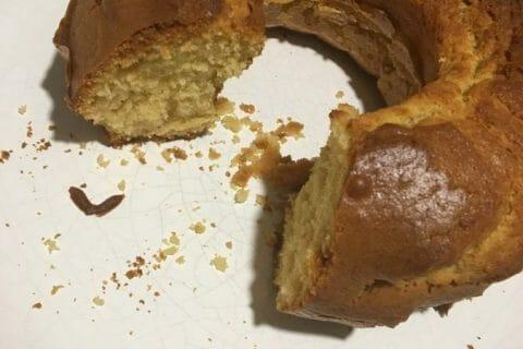 Cake express Thermomix par jualcl