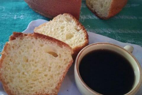 Gâteau mollet Ardennais Thermomix par Nunuche