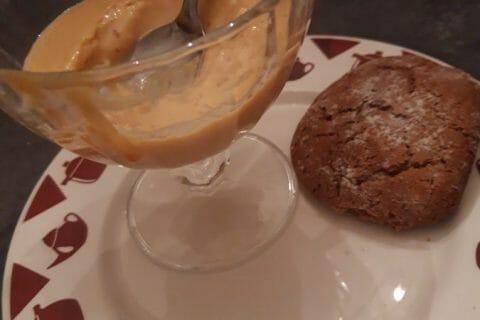 Craquelés au chocolat Thermomix par theo-58