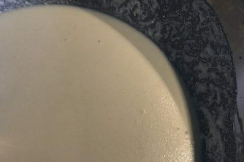 Pâte à crêpes Thermomix par Anais_11