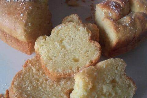 Gâteau mollet Ardennais Thermomix par vivie1971 @