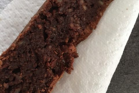 Brownies Thermomix par Audrey300587