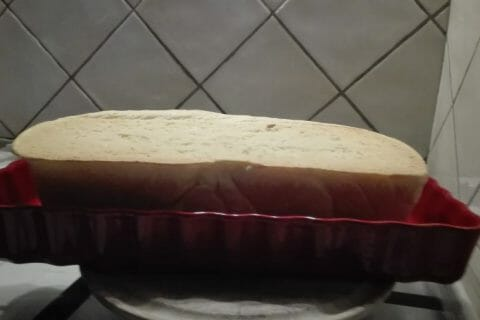 Pain de mie Thermomix par originebike