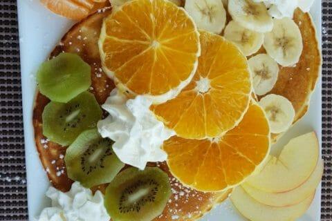 Pancakes Thermomix par Romana_1