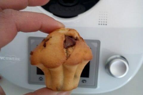 Mandises Thermomix par cookelo