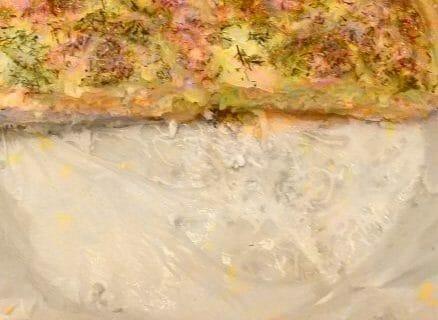 Tarte au fenouil et saumon Thermomix par Marie1701