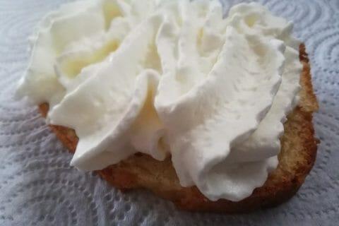 Gâteau au yaourt Thermomix par sansan06