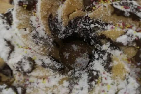 Savane au Varoma Thermomix par sansan06