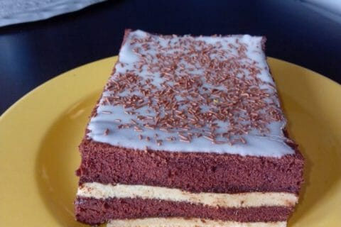 Napolitain Thermomix par UmmSara