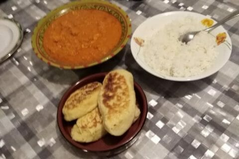 IMG_20190217_185638 Thermomix par fifi15
