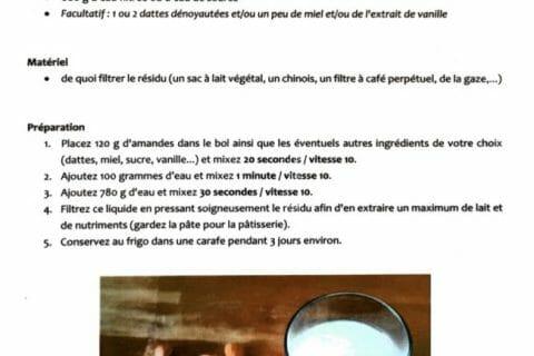 IMG_9495 Thermomix par Aurélie