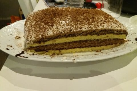Napolitain Thermomix par Dydy