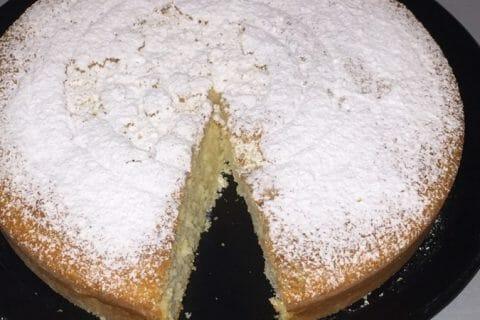 Gâteau de savoie Thermomix par Chiara-e-Ornella38