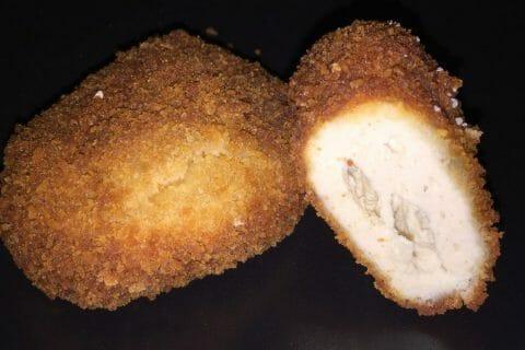 Nuggets de poulet Thermomix par Chiara-e-Ornella38