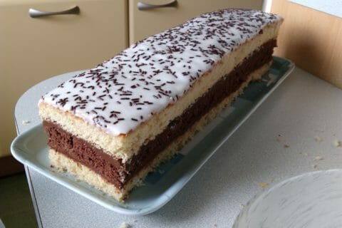 Napolitain Thermomix par delphine88