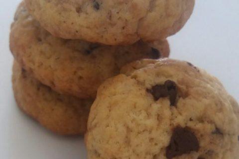 Cookies américains Thermomix par Adenium13