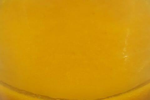Nectar d'abricot Thermomix par Alexguigui