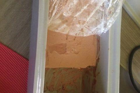 Mousse de foie de volaille Thermomix par nadyablancey