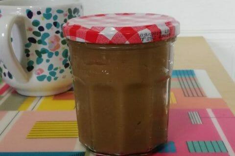 Crème de marrons Thermomix par MonoS