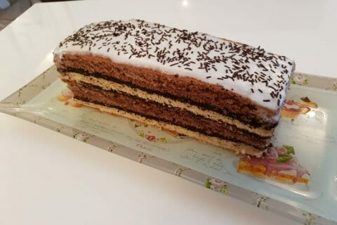 Napolitain Thermomix par Ahirou21