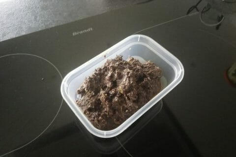 Tapenade Thermomix par Cindy35